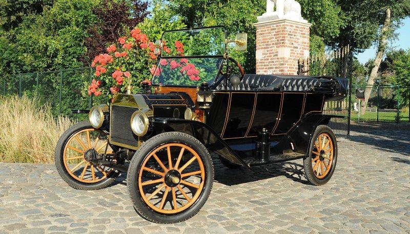 t-ford-bruidsauto